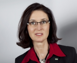 Mag. Caroline Raffl