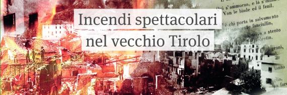 Libro_Grandi_incendi_nel_vecchio_Tirolo