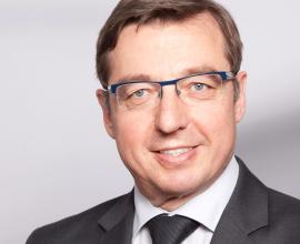 Dr. Alois Schellhorn Aufsichtsrat TIROLER VERSICHERUNG