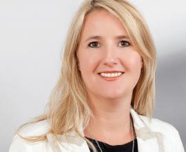 Heidi Haslacher TIROLER VERSICHERUNG